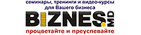 Biznes MD | Translation agency in Moldova