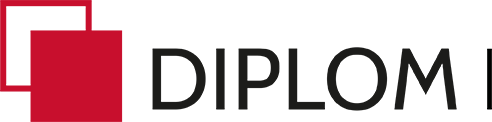 Diplom.md Logo