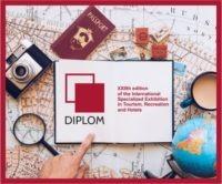 Turism Diplom