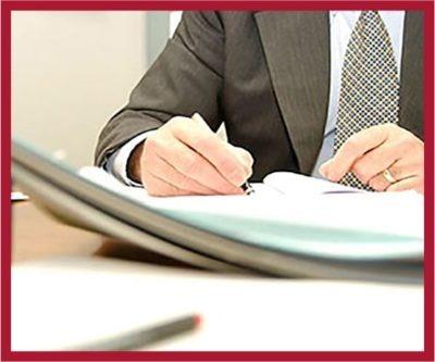 legalization consul Diplom
